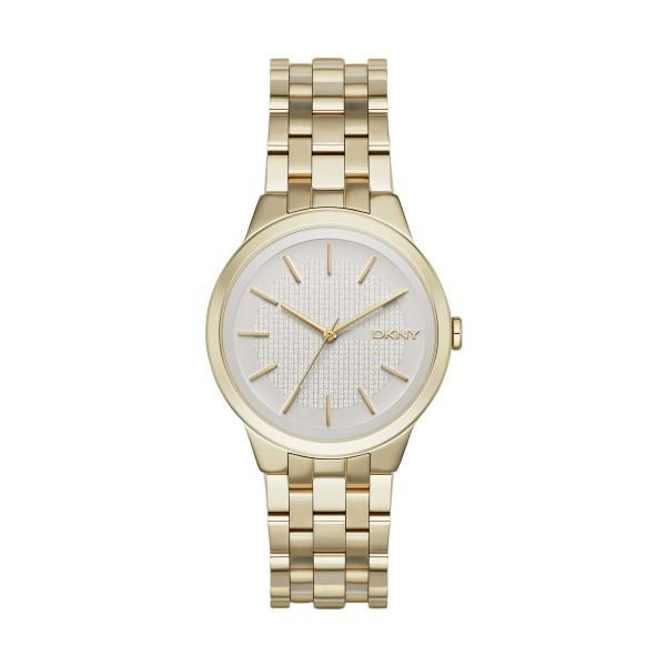 Relógio DKNY Slope NY2382