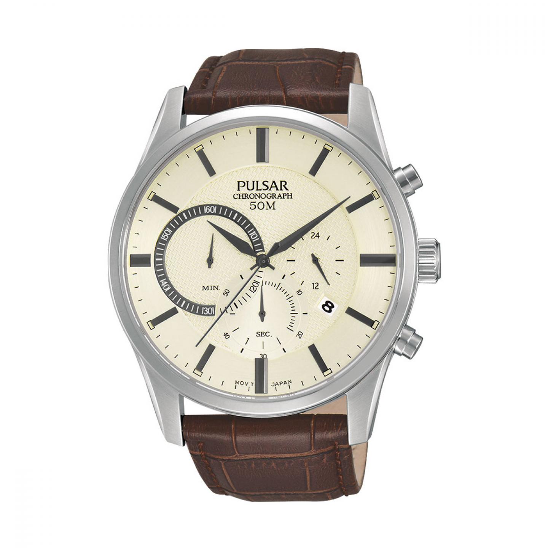 Relógio PULSAR Business
