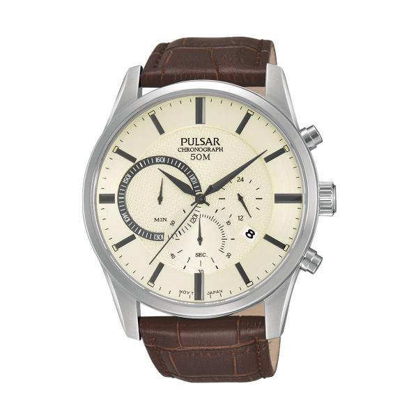 Relógio PULSAR Business PT3737X1