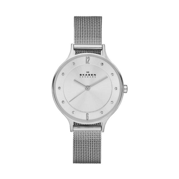 Relógio SKAGEN Anita SKW2149