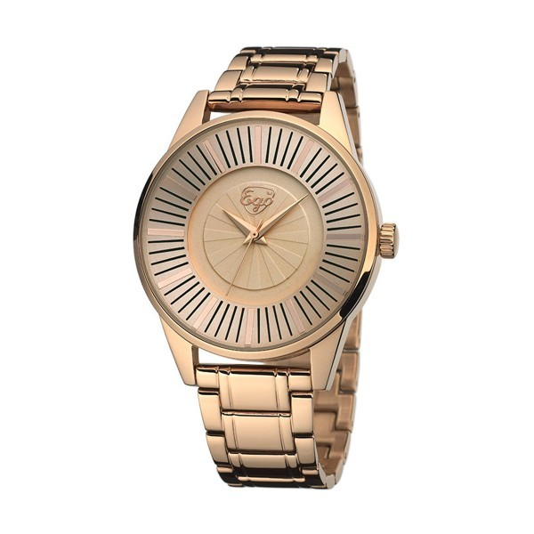 Relógio EGO Vibe EL1395RG52T