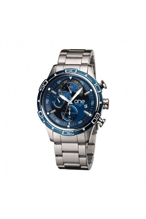 Relógio ONE Supreme