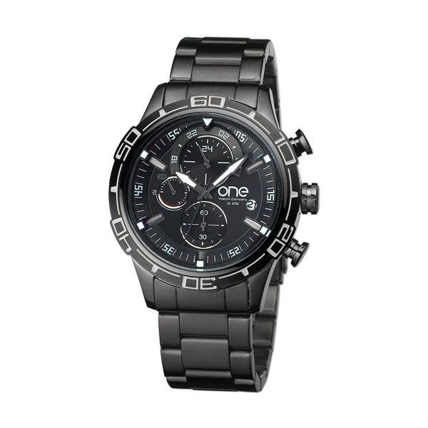 Relógio ONE Supreme OG3684PM52A
