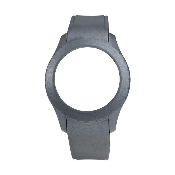 Bracelete WATX XXL Ivory COWA3708