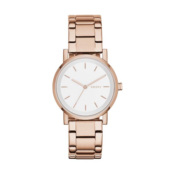 Relógio DKNY Soho NY2344