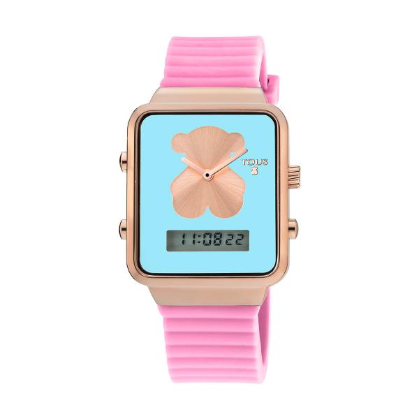 Relógio TOUS I-Bear 700350150