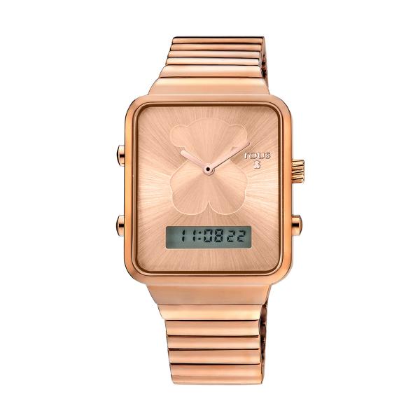 Relógio TOUS I-Bear 700350130