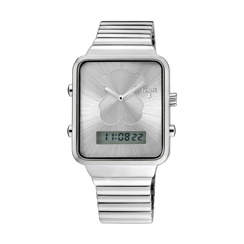 Relógio TOUS I-Bear