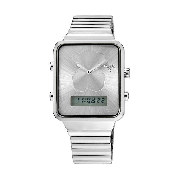 Relógio TOUS I-Bear 700350120