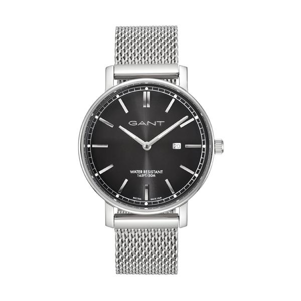 Relógio GANT Nashville GT006008