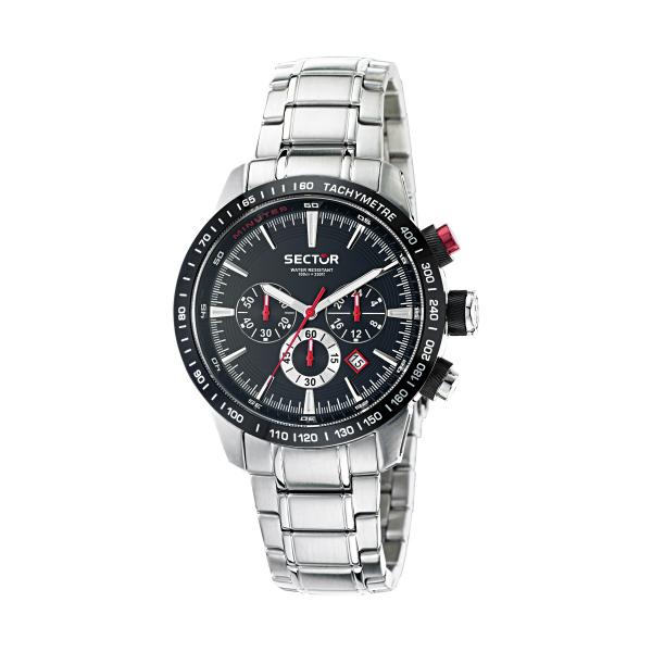 Relógio SECTOR 850 R3273975002