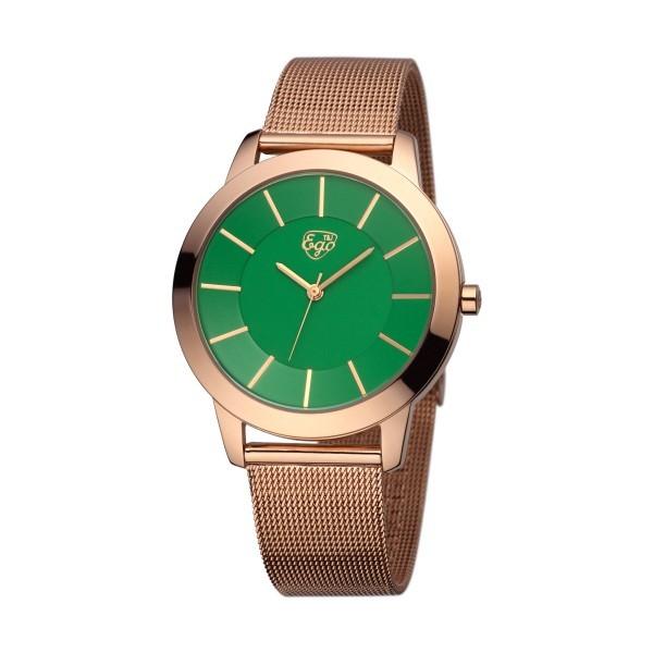 Relógio EGO Peace EL5455VR51E