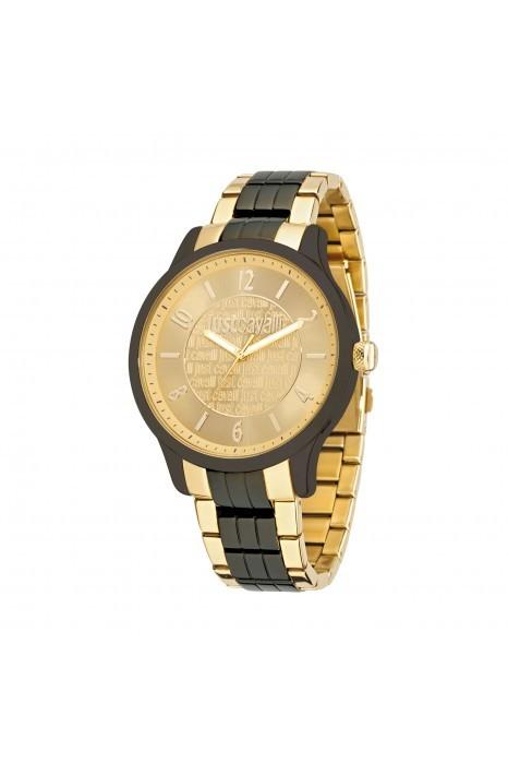 Relógio JUST CAVALLI Just Huge