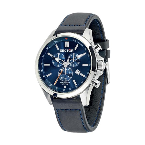 Relógio SECTOR 180 R3271690014