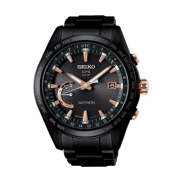 Relógio SEIKO ASTRON SSE113J1