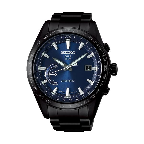 Relógio SEIKO ASTRON SSE111J1