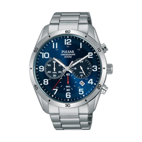Relógio PULSAR Active PT3829X1
