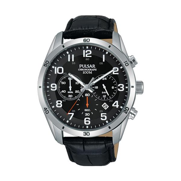 Relógio PULSAR Active PT3833X1