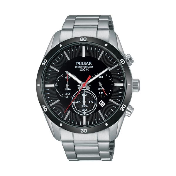 Relógio PULSAR Active PT3835X1