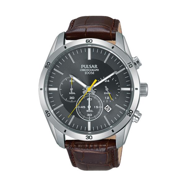 Relógio PULSAR Active PT3837X1