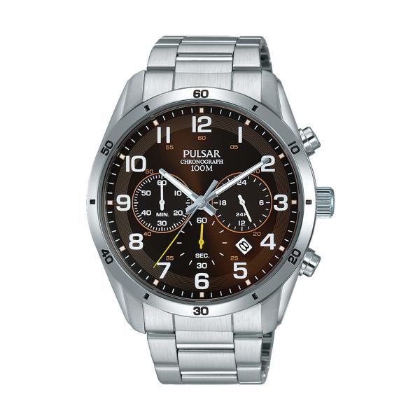 Relógio PULSAR Active PT3843X1