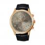 Relógio LORUS Classic Man