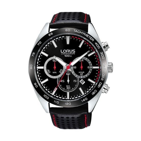 Relógio LORUS Sport Man RT307GX9