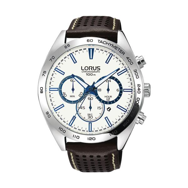 Relógio LORUS Sport Man RT311GX9