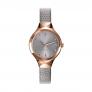 Relógio ESPRIT TP10949