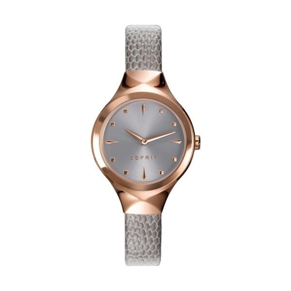 Relógio ESPRIT TP10949 ES109492002