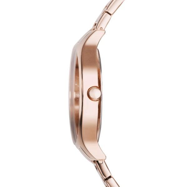 Relógio ESPRIT TP10960 Stone Print ES109602001