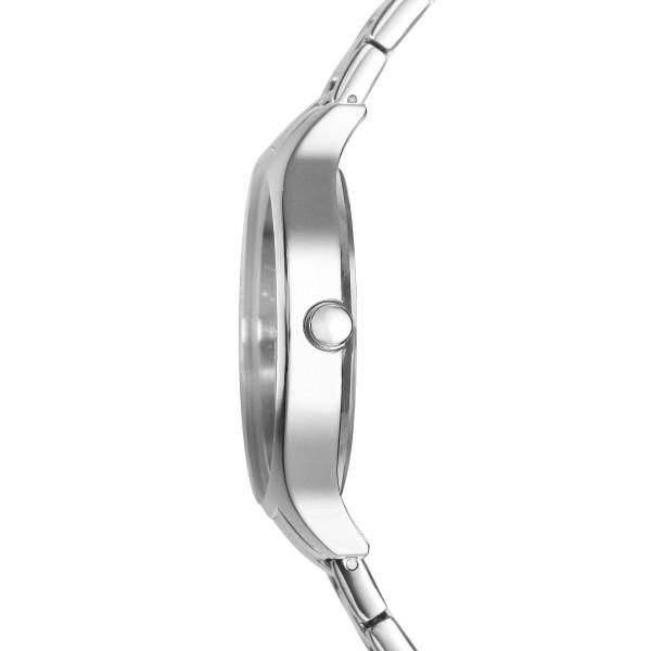 Relógio ESPRIT TP10960 Stone Print ES109602002