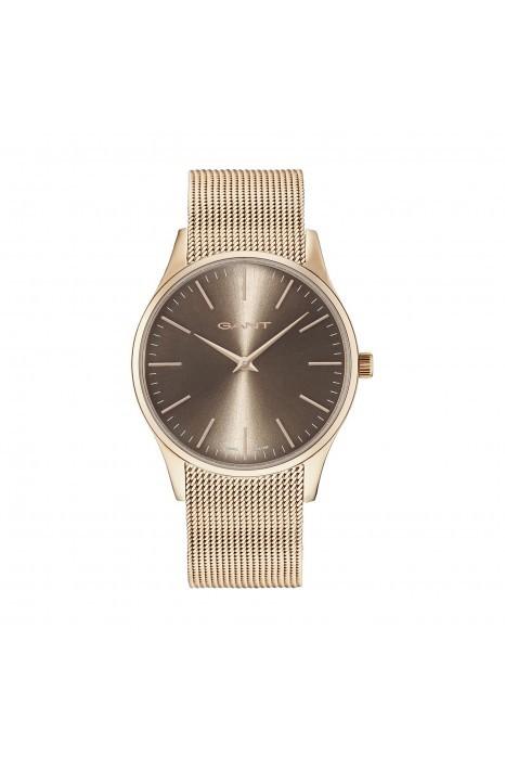 Relógio GANT Blake Lady Ouro rosa