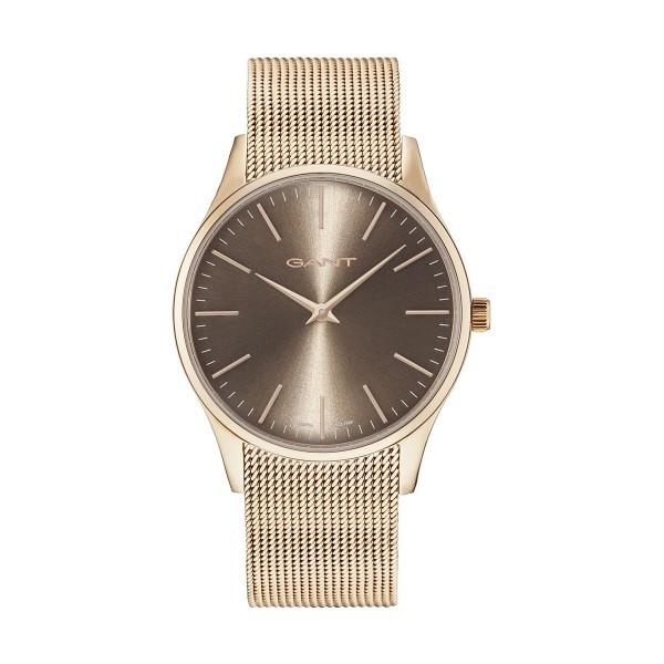 Relógio GANT Blake Lady Ouro rosa GT033003