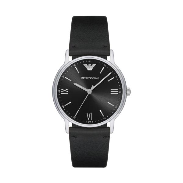 32b90890df3 Relógio EMPORIO ARMANI AR11013 ...
