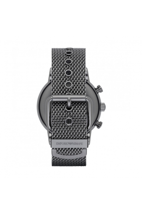 Relógio EMPORIO ARMANI Cinzento