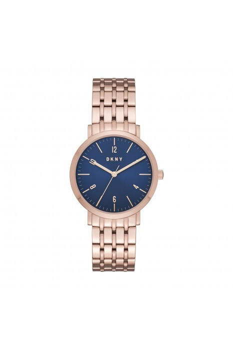 Relógio DKNY Minetta