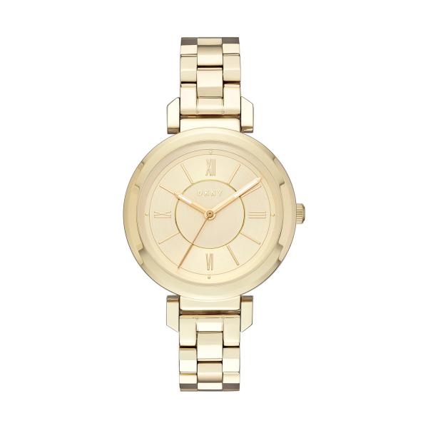Relógio DKNY Ellington NY2583