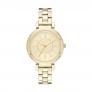Relógio DKNY Ellington
