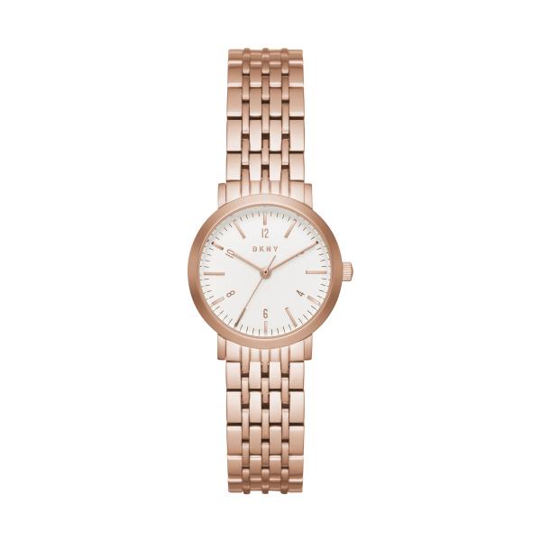 Relógio DKNY Dress Case NY2511