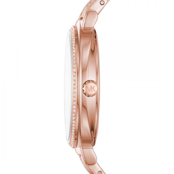 Relógio MICHAEL KORS Cinthia MK3643