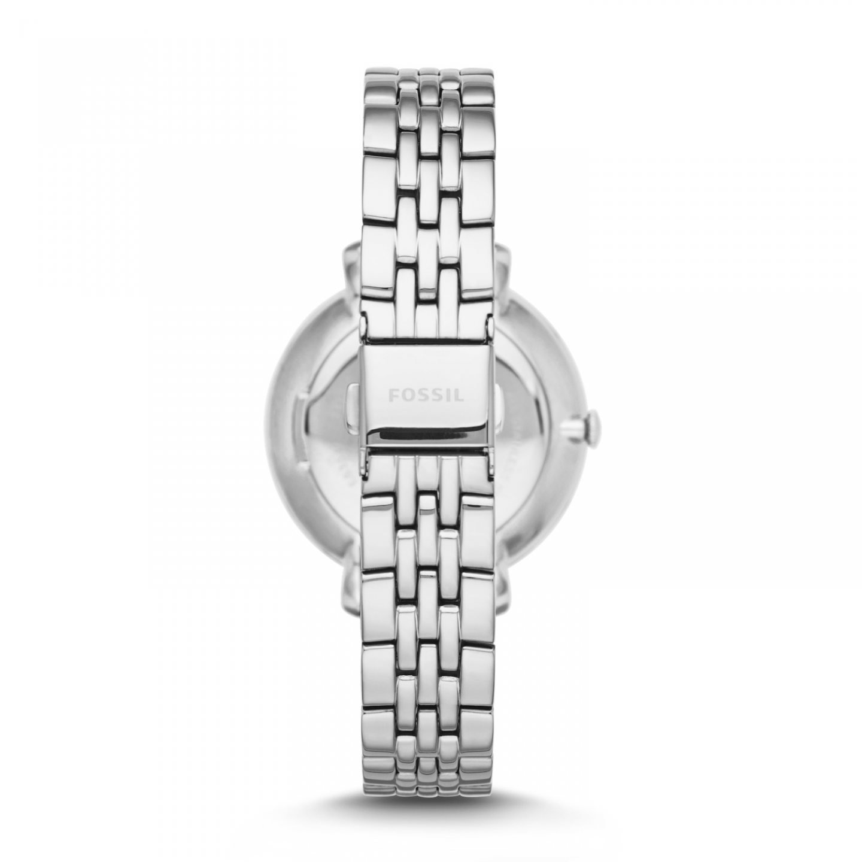 Relógio FOSSIL Jacqueline