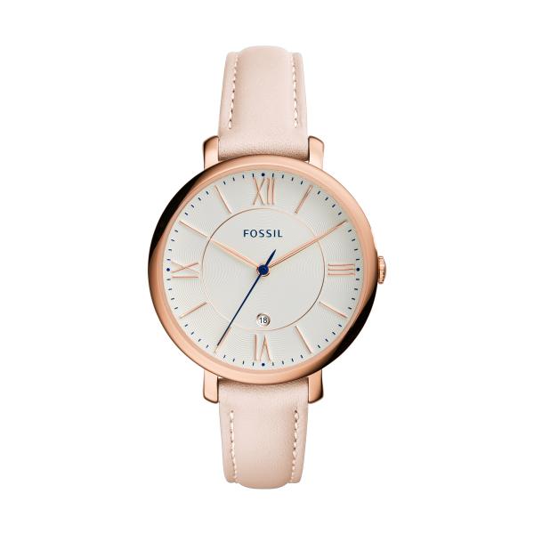 Relógio FOSSIL Jacqueline ES3988