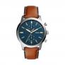 Relógio FOSSIL Townsman