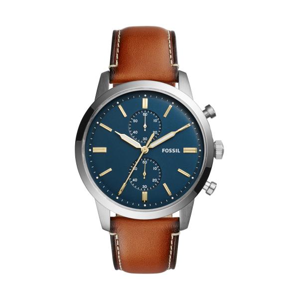 Relógio FOSSIL Townsman FS5279