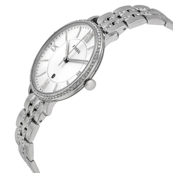 Relógio FOSSIL Jacqueline ES3545