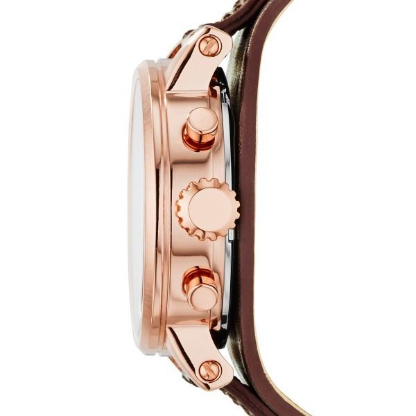Relógio FOSSIL Original Boyfriend ES3616