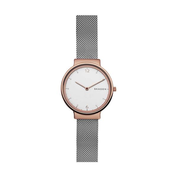 Relógio SKAGEN Ancher SKW2616