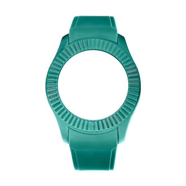Bracelete WATX M Smart Eighties COWA3022