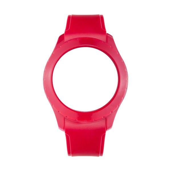 Bracelete WATX XXL Smart Eighties COWA3723